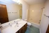 6106 Cutlass Court - Photo 10
