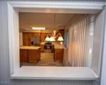 6106 Cutlass Court - Photo 13
