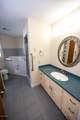 6106 Cutlass Court - Photo 4