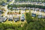 2024 Annaby Cove - Photo 33