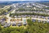 2024 Annaby Cove - Photo 34