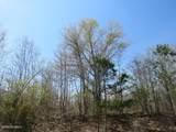 0 Tupelo Road - Photo 11