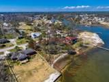 117 Shore Drive - Photo 6