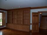 608 Lake Shore Drive - Photo 23