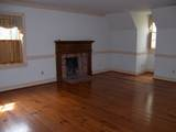 608 Lake Shore Drive - Photo 29