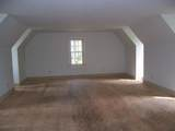 608 Lake Shore Drive - Photo 33
