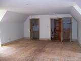 608 Lake Shore Drive - Photo 35