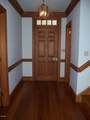 608 Lake Shore Drive - Photo 37