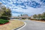 1529 Grandiflora Drive - Photo 33