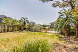 163 Scotch Bonnet Drive - Photo 42