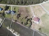 2856 Mill Creek Road - Photo 15