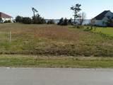 2856 Mill Creek Road - Photo 5