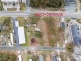 6926 Beach Drive - Photo 3