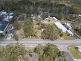 6926 Beach Drive - Photo 5