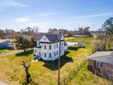 230 Polly Hill Road - Photo 4