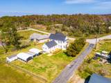 230 Polly Hill Road - Photo 58