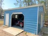 544 Windward Drive - Photo 3