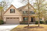 304 Leaward Trace - Photo 1