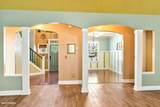 304 Leaward Trace - Photo 13