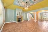 304 Leaward Trace - Photo 15