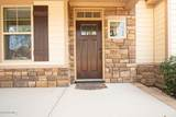304 Leaward Trace - Photo 2