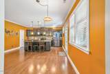 304 Leaward Trace - Photo 20