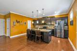 304 Leaward Trace - Photo 21