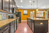 304 Leaward Trace - Photo 24