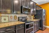 304 Leaward Trace - Photo 28