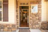 304 Leaward Trace - Photo 3