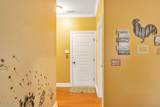 304 Leaward Trace - Photo 33