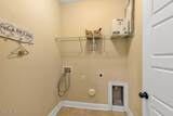 304 Leaward Trace - Photo 34