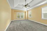 304 Leaward Trace - Photo 36