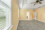 304 Leaward Trace - Photo 37