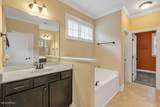 304 Leaward Trace - Photo 39