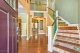 304 Leaward Trace - Photo 4