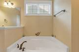 304 Leaward Trace - Photo 40