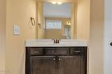 304 Leaward Trace - Photo 41