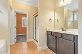 304 Leaward Trace - Photo 43