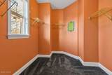 304 Leaward Trace - Photo 45