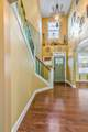 304 Leaward Trace - Photo 46