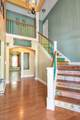 304 Leaward Trace - Photo 48