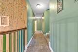 304 Leaward Trace - Photo 49