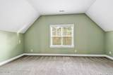 304 Leaward Trace - Photo 51