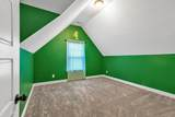 304 Leaward Trace - Photo 59