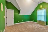 304 Leaward Trace - Photo 60