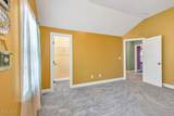 304 Leaward Trace - Photo 62