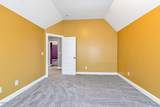 304 Leaward Trace - Photo 63