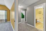 304 Leaward Trace - Photo 64