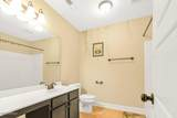 304 Leaward Trace - Photo 66